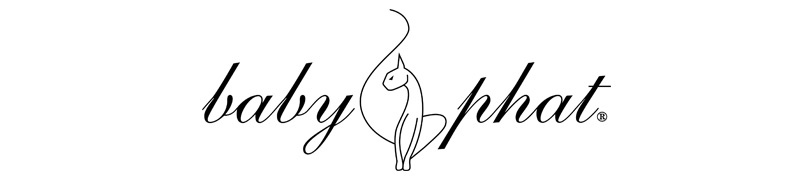 Shop & Find Women's Baby Phat Clothing & Fashions at DrJays.com