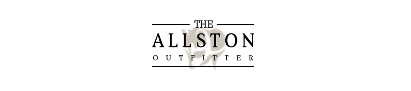 DrJays.com - The Allston Outfitter