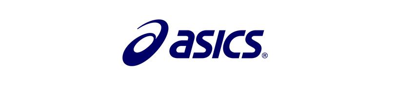 DrJays.com - Asics