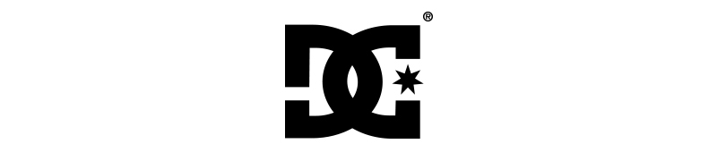 DrJays.com - DC Shoes