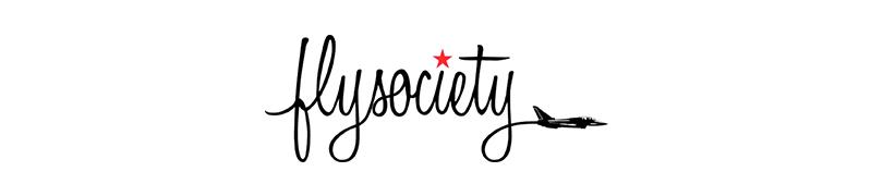 DrJays.com - Fly Society