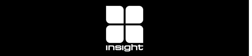 DrJays.com - Insight