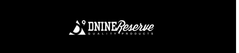 DrJays.com - DNINE Reserve