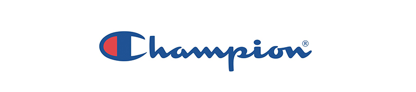 Champion clothing outlet online