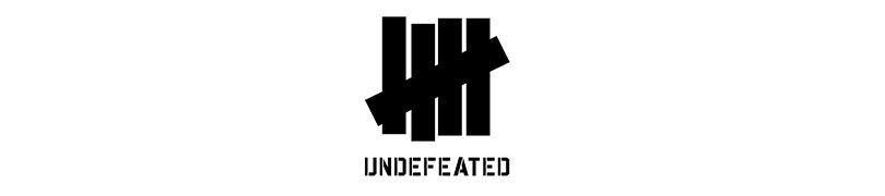 UNDFTD
