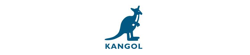 DrJays.com - Kangol
