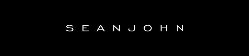 DrJays.com - Sean John