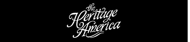DrJays.com - The Heritage America