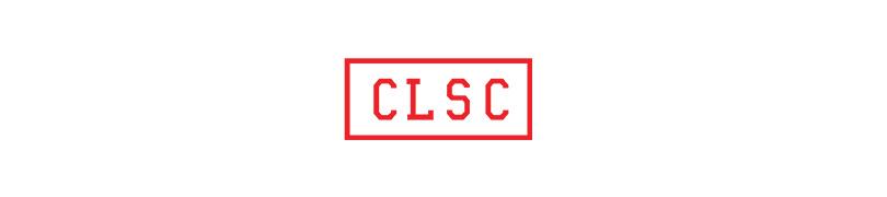 DrJays.com - CLSC