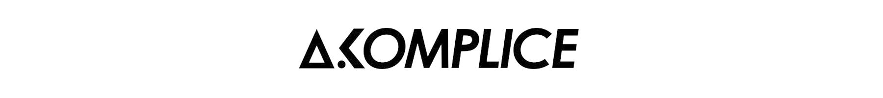 DrJays.com - Akomplice