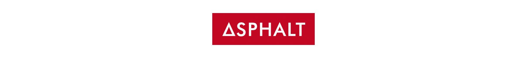 DrJays.com - Asphalt Yacht Club