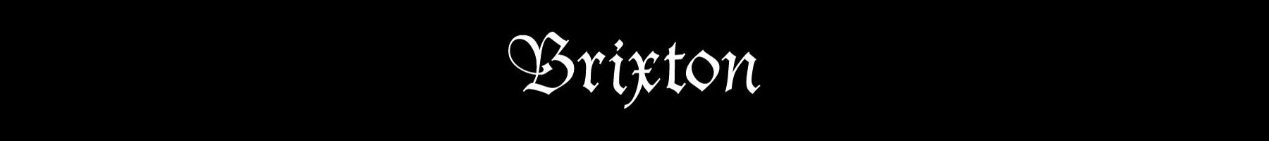 DrJays.com - Brixton