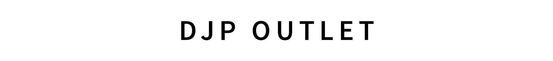 DrJays.com - DJP Outlet
