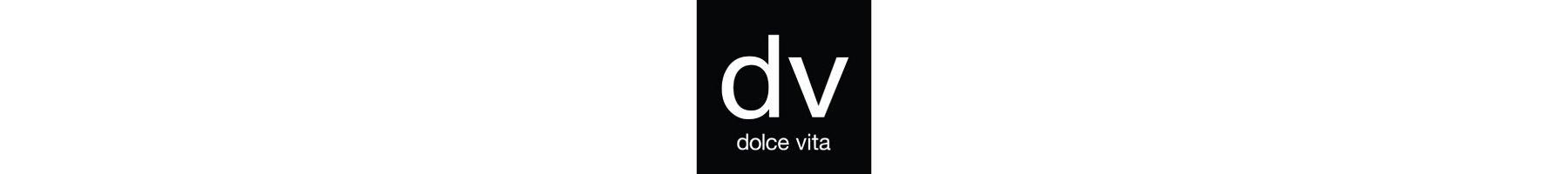 DrJays.com - DV by Dolce Vita
