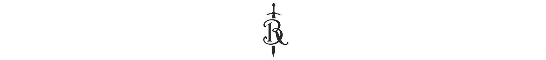 DrJays.com - La Belle Roc