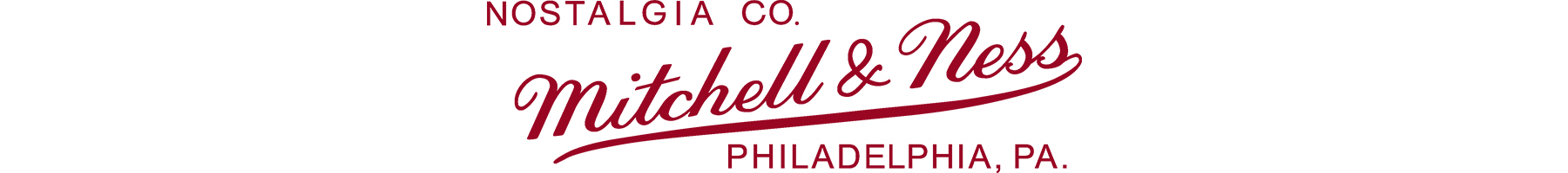 DrJays.com - Mitchell & Ness