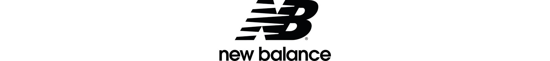 DrJays.com - New Balance