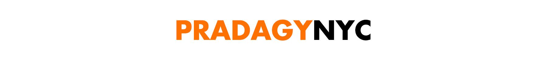 DrJays.com - Pradagy NYC