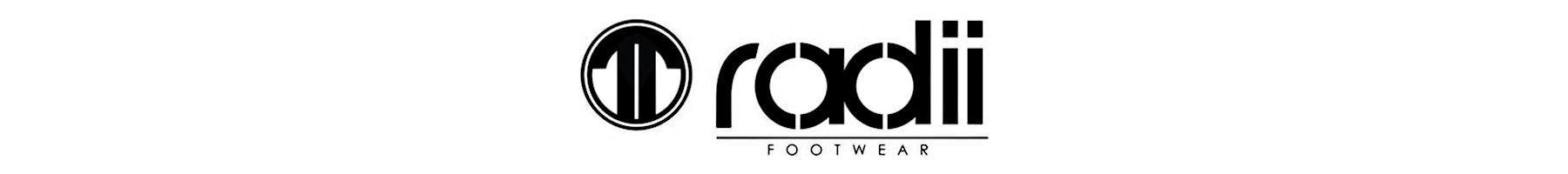 DrJays.com - Radii Footwear