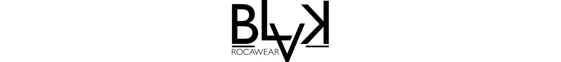 DrJays.com - Rocawear BLAK