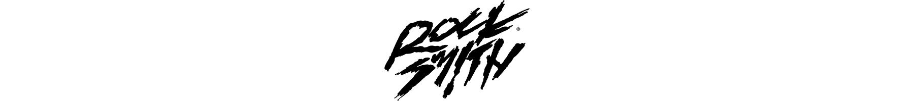 DrJays.com - Rocksmith