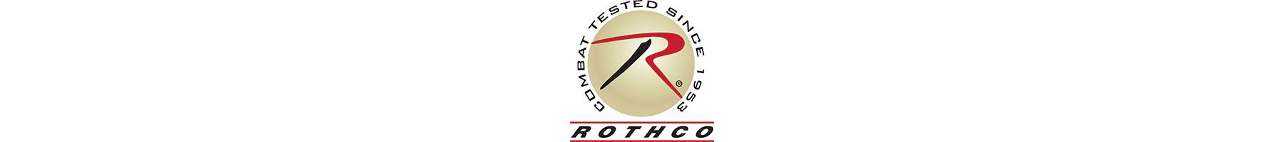 DrJays.com - Rothco