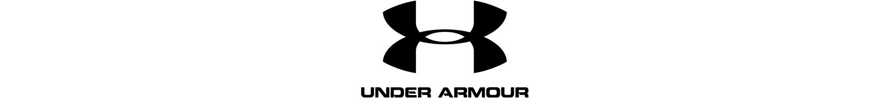 DrJays.com - Under Armour