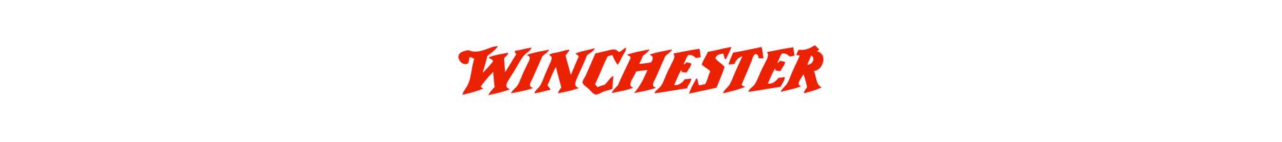 DrJays.com - Winchester