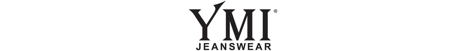 DrJays.com - YMI