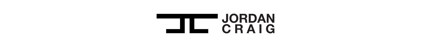 DrJays.com - Jordan Craig