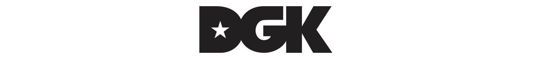 DrJays.com - DGK