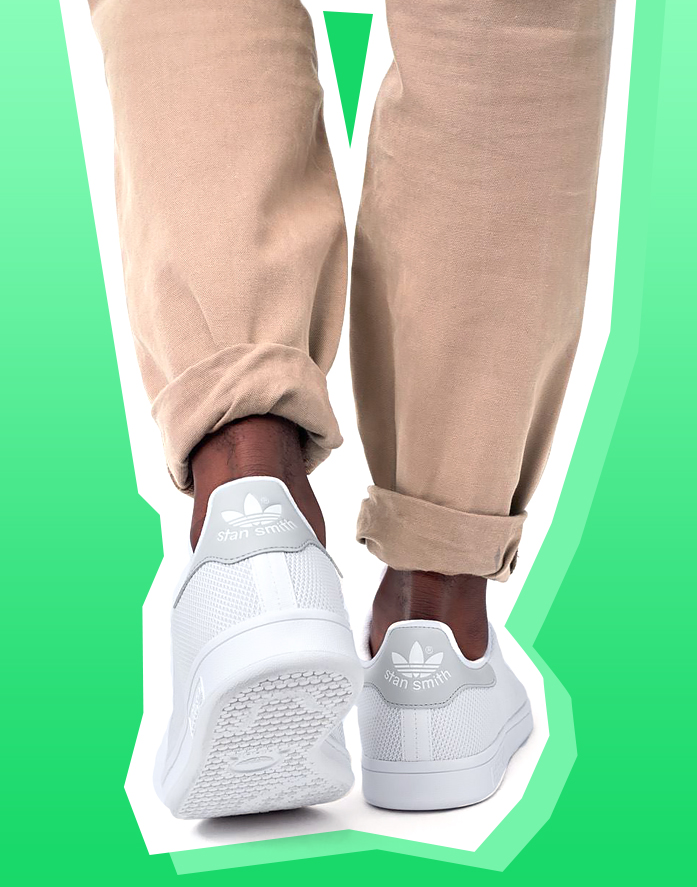 Shop Men's on DrJays.com