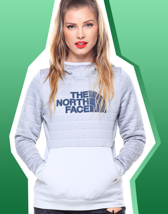Shop Women's on DrJays.com