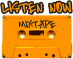 Listen to the mixtape!