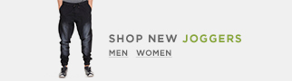 Shop DrJays Jeans
