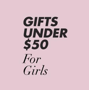 Shop Girls Holiday