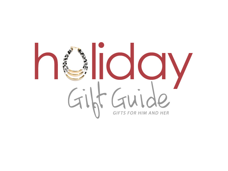 DJPremium's Holiday Gift Guide