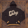DJPremium's Men's 10Deep Pre Spring 2012