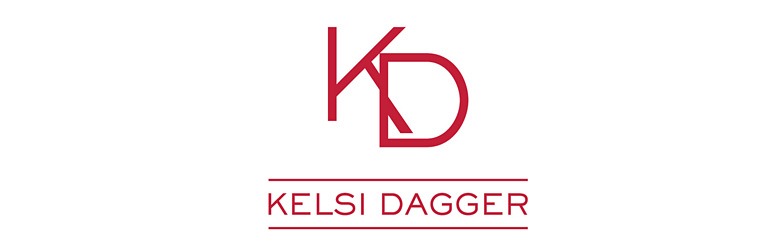 Kelsi Dagger