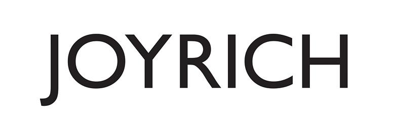 Joyrich
