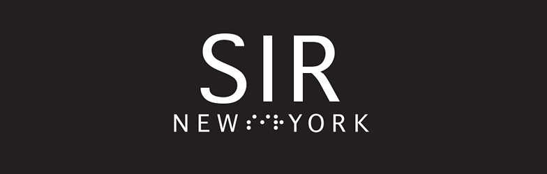 SIR New York