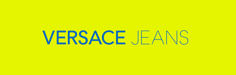 DJPremium.com - Men - Shop by Brand - Versace Jeans