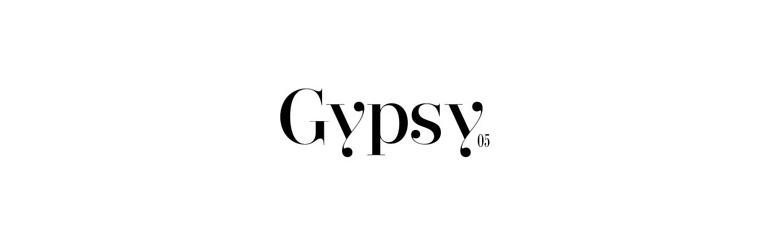 Gypsy 5